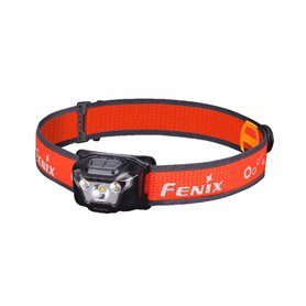 Налобный фонарь Fenix HL18R-T